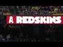 Packers vs. Redskins - NFL Preseason Week 2 Game Highlights