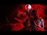 Devil May Cry 4 OST - Lock And Load HQ Extended Lyrics
