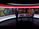 2017 12 15 BBC Приговор Улюкаеву и российская угроза британским подводным кабелям