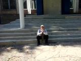 Иван Крылатов - Школьные друзья (cover Фактор-2)