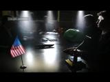 Тайны Чапман. Гуд бай Америка (30.11.2017)