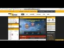 Видео - отчет пробного матча за 21.10.17. от Договорные матчи Bet_White !