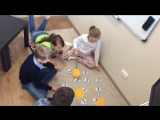 Sight words - another activity