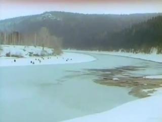 Смотрите порно видео Сергей Миронов  на ProstoPorno