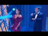 Эмин Ани Лорак и валерия сбежим в Баку фестиваль жара