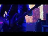 Чёрный Обелиск - Мой мир. Презентация EP ВВЕРХ (клуб Б2, 06.10.2013) 12