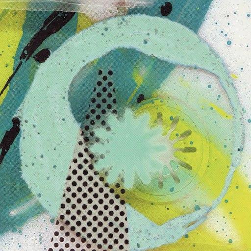 Swayzak альбом Dirty Dancing (Remixes)