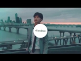 Sungjae - First Solo Fan Meeting 'Paradise' in Taiwan | Greetings