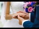 Свадьба 16 июля Кристины и Димы