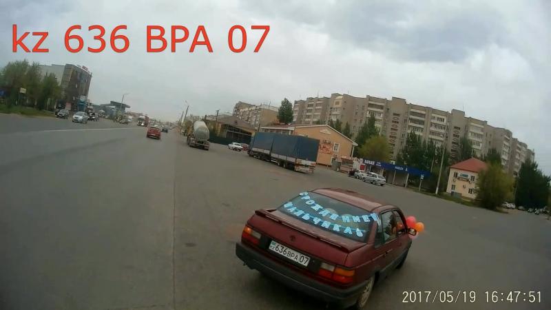 0519 пассат 636 BPA 07