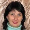 Lilia Vasilevskaya
