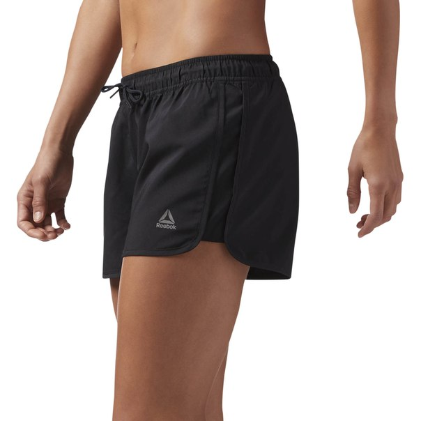 Спортивные шорты Workout Ready Woven