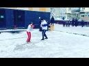 Kick nsk video