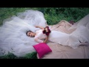 Wedding Clip Денис и Ксения
