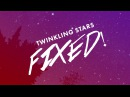 Twinkle Effect Fix! | After Effects Tutorial