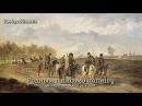 Kuban Kazak Şarkısı - Kuban Cossack Song : Там шли два брата (Türkçe Altyazılı)