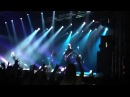 In Flames - The Quiet Place (27.10.2011 Live in Moscow, Russia, Arena Moscow) HD