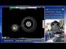 C O I N (Angelsim)   fourfolium - Now Loading [Loading Jumps ] SS 404pp   Livestream!