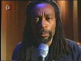 Bobby McFerrin koncert 2002 (
