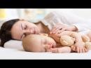 Música para Sueño Bebés, Música Clásica para Dormir, Niños Duermen, Ondas Delta, Relajante, ♫E161