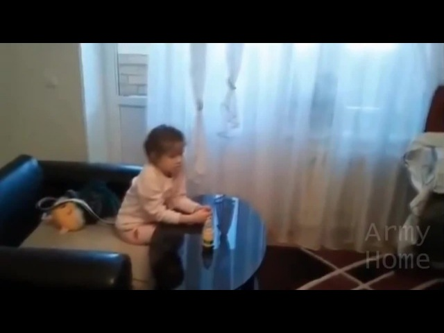 Child porn · coub, коуб