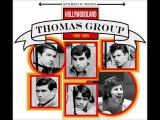 The Thomas Group - Hollywoodland 1966-1969 (US, Sunshine Pop, Folk, Pop Rock)
