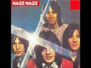 Nazz - Nazz Nazz (1969 bonus tracks)