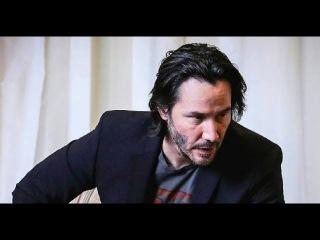 Keanu Reeves - I would Die For You