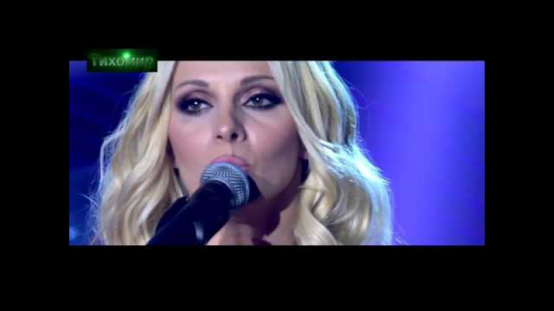 ✅BG Превод Peggy Zina - Mou leipeis. Липсваш ми. The X Factor 💙🎼🇬🇷