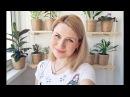 DIY Подвесная полка для комнатных растений Организация хранения на балконе