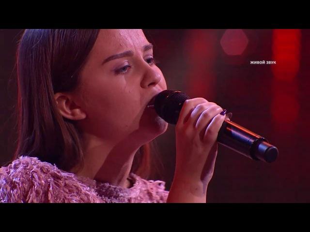 Песни: Мария Киселева (Тимати - Не сходи с ума) (сезон 1, серия 4)