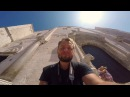 BARI / ITALY / Базилика Святого Николая / БАРИ / АПУЛИЯ / ИТАЛИЯ VLOG 14 Kolodin TV