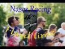 Nasos Racing Hard time MTB