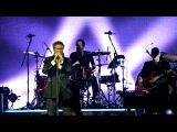 Bryan Ferry - Don't Stop the Dance  More Than This (Crocus City Hall, Moscow, Russia, 07.10.2017)