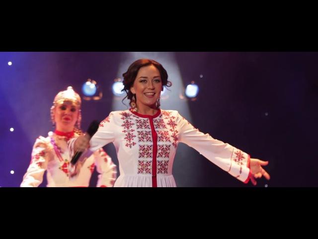 Полина Борисова Ачалăхри тусăмсем