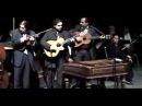 Roby Lakatos & his ensamble play(old crew) in Xalapa Mexico