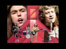 Slade Everyday 1974 HD