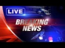 WAR ALERT LIVE Breaking News London, Russian jet shot down by NATO forces(fiction, drama)