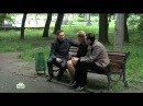 Возвращение Мухтара 2 9 сезон 84 серия