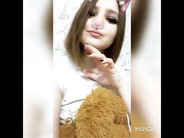 Lusine_007 video