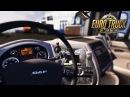 Euro Truck Simulator 2 1 Маневренный