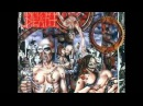 Napalm Death Utopia Banished Full Album