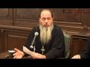 Как вступить в православную общину поселение в Болгаре прот Владимир Головин