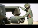 The Egyptian Military Operation on ISIS -- سيناء العملية الشاملة 2018