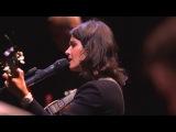 Katie Melua - 'Nine Million Bicycles' Live In Berlin