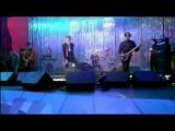 Elakelaiset - Nitrodisko (Pulp - Disco 2000)