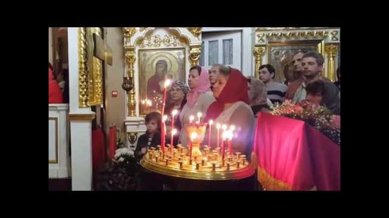 РПЦ двойная жизнь. Православные священники учат своим примерном как нужно жить
