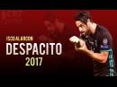 Isco Alarcon ✪ Despacito 2017 | Skills Goals | HD