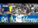 Marco Asensio vs Barcelona Spanish Super Cup 16/08/2017 720p HD