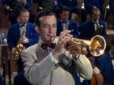 Harry James - Trumpet Blues
